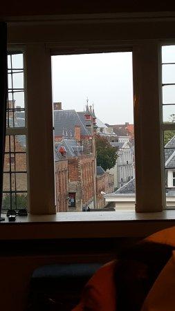 Relais Bourgondisch Cruyce - Luxe Worldwide Hotel: 20170926_185055_large.jpg