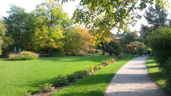 Botanical Gardens (Botanisk Have): 20170924_161747_large.jpg