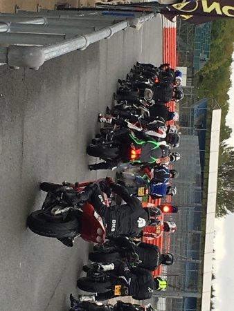 Silverstone, UK: photo2.jpg