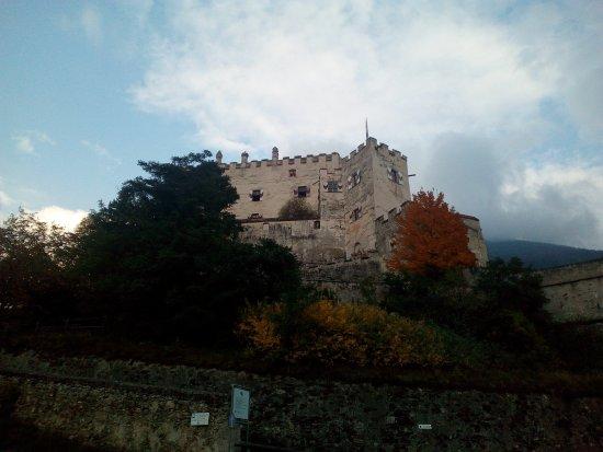 Sluderno, Italia: IMG_20170930_172501_large.jpg