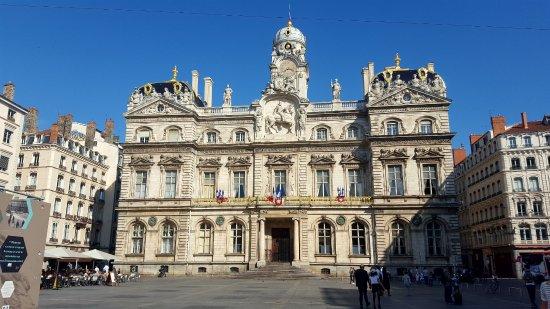 Hotel Valpre Lyon Ecully