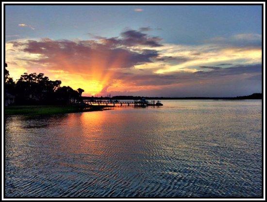 The 10 Closest Hotels To Hilton Head Harbor Rv Resort And Marina
