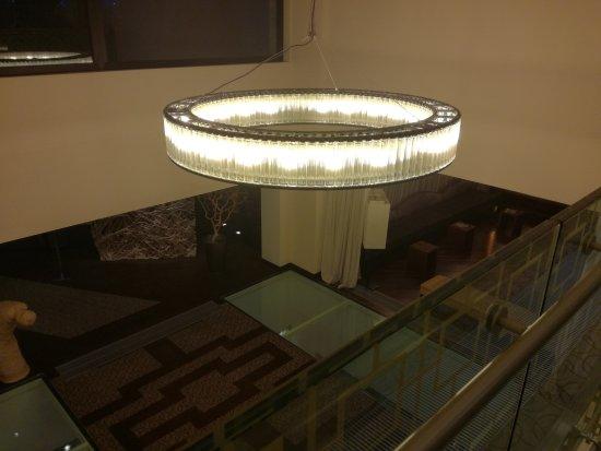 Spa Devero Hotel