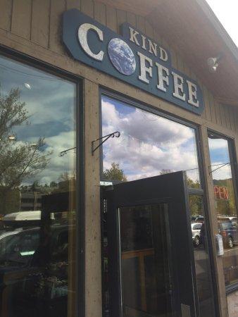 Kind Coffee: photo0.jpg