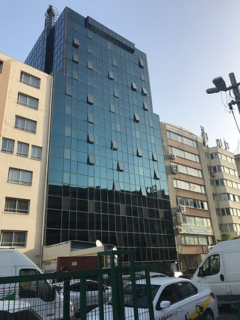 Aksan Hotel: photo2.jpg