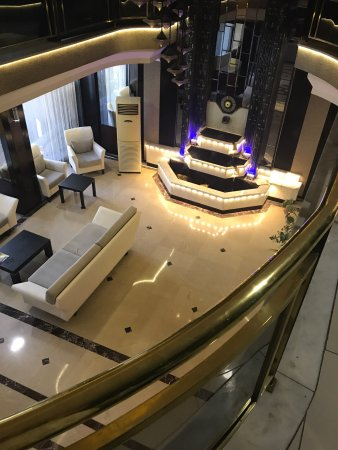 Aksan Hotel: photo3.jpg