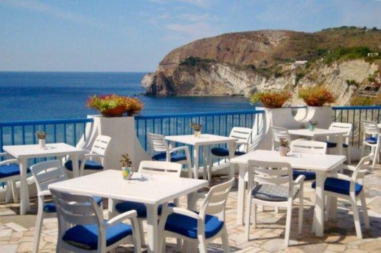 Hotel Villa Maria: photo7.jpg