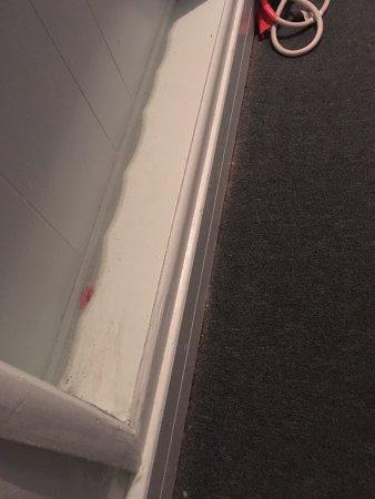 سي إيستا موتل ذا فيرست: photo9.jpg