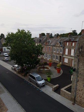 Vire-Normandie Photo