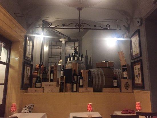 Photo of Olio & Convivium in Florence, , IT