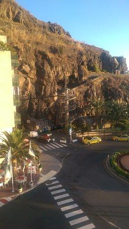 Cheerfulway Bravamar Hotel: IMAG0385_large.jpg