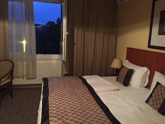 查理斯飯店照片