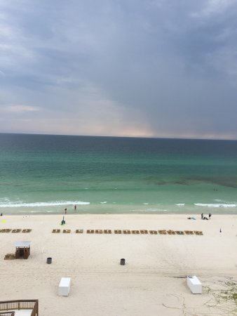 Hampton Inn & Suites Panama City Beach-Pier Park Area: photo0.jpg