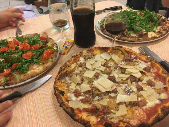 Crecchio, Italien: photo0.jpg