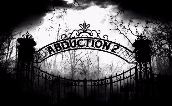 Abduction Badalona Picture Of Abduction Badalona Escape