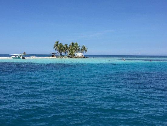 Placencia, Belize: photo5.jpg