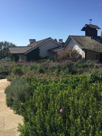 San Ysidro Ranch, a Ty Warner Property: photo4.jpg
