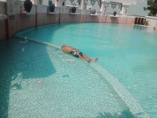 Img 20170919 210541 482 Picture Of Baiyoke Sky Hotel Bangkok Tripadvisor