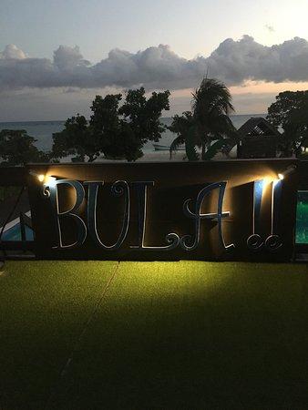 Yasawa Islands, Fiji: photo1.jpg