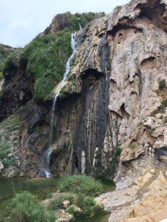 Sitting Bull Falls: photo1.jpg