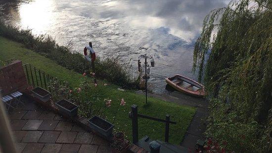 Shardlow, UK: photo4.jpg