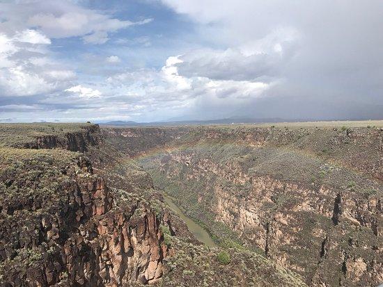 Taos County 사진