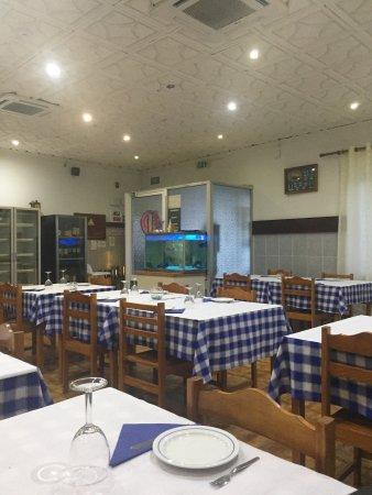 A Traineira Restaurante e Cervejaria: photo0.jpg