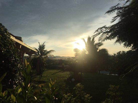 Las Lajas, Panama : photo0.jpg