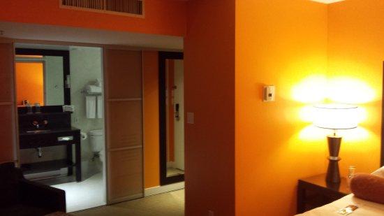 オーパス ホテル  Picture