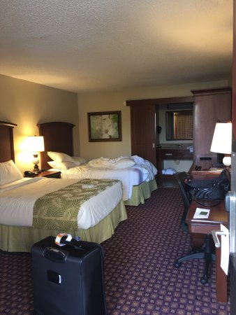 Rosen Inn International: photo0.jpg
