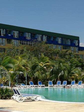 Islazul Pasacaballo Hotel: IMG-20170921-WA0384_large.jpg