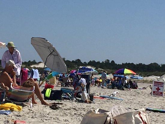 Crane Beach: photo1.jpg