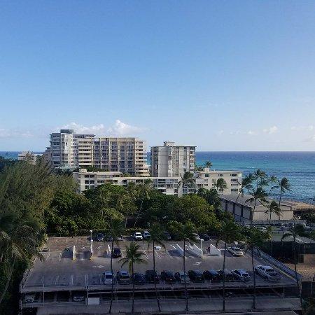 Lotus Honolulu at Diamond Head: IMG_20170920_074644_017_large.jpg