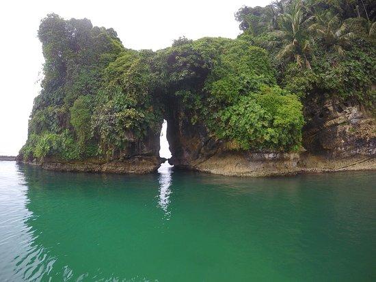 Foto de Bocas del Toro