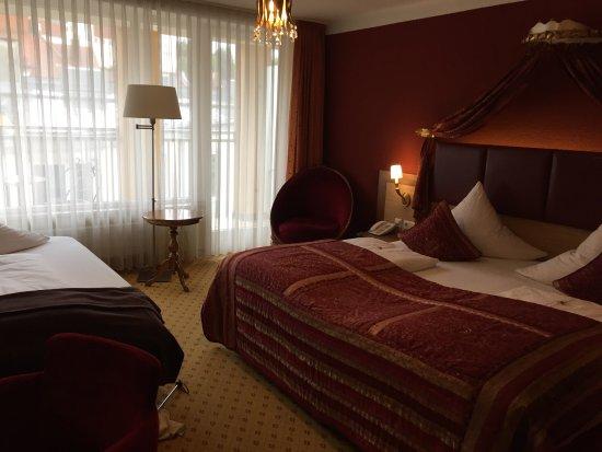 Hotel Sonne: photo1.jpg