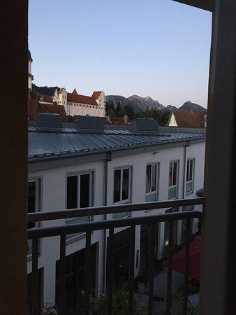 Hotel Sonne: photo2.jpg