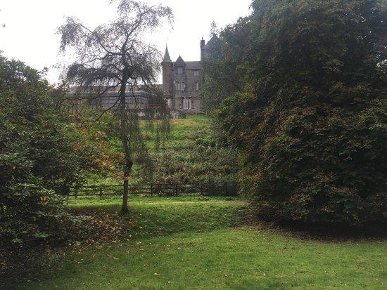 Penycae, UK: photo5.jpg