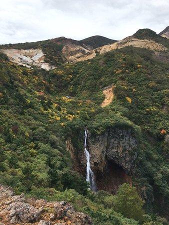 Okama Crater (Zao-machi, Japan): Top Tips Before You Go ...