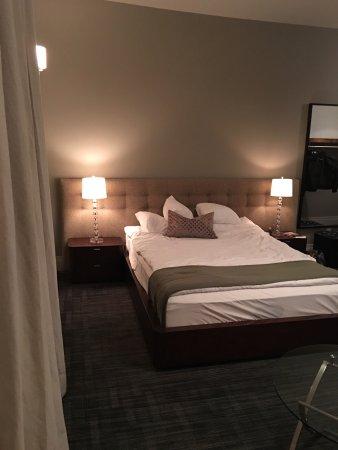 Le Pleasant Hotel & Cafe: photo0.jpg