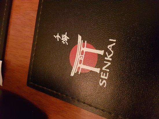 Senkai Sushi: 20170930_204515_large.jpg