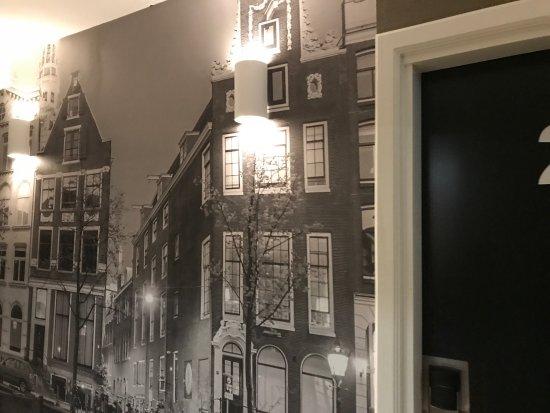 Singel Hotel Amsterdam: photo1.jpg