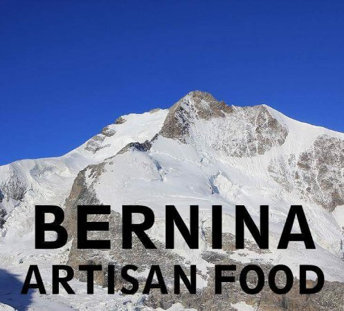 Nicoya, Costa Rica : Bernina Artisan Food