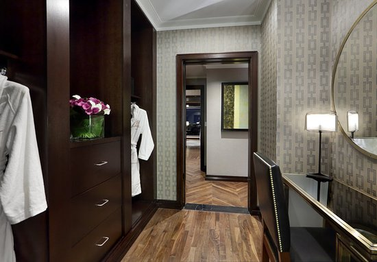 The Liberty, A Luxury Collection Hotel: Bewertungen, Fotos ...