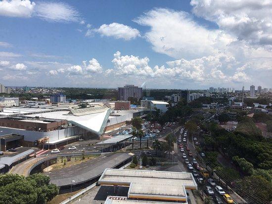 Caesar Business Manaus: photo0.jpg