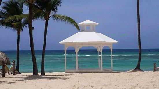 Majestic Colonial Punta Cana: FB_IMG_1457788586670_large.jpg