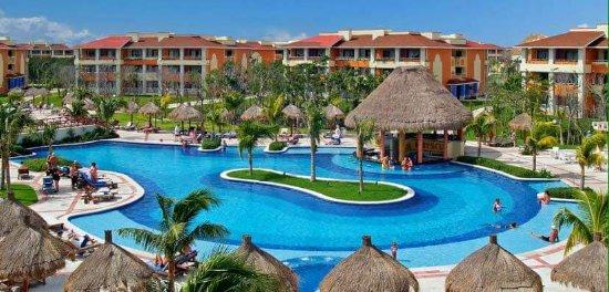 Majestic Colonial Punta Cana: FB_IMG_1457788605380_large.jpg