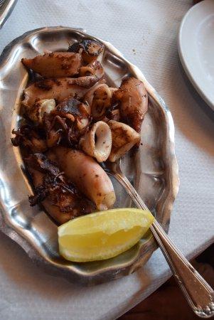 imagen Hotel A Veiga Restaurant en Samos