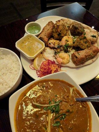 Aditi indian dining for Aditi indian cuisine