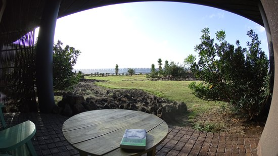 Hotel Hangaroa Eco Village Spa Pict 20170922 203339 Large Jpg