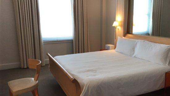 The Clift Royal Sonesta Hotel: photo0.jpg